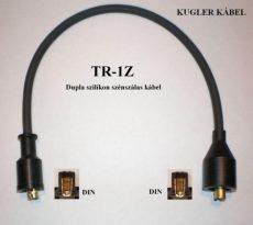 TR-1Z trafókábel
