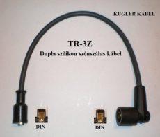 TR-3Z trafókábel
