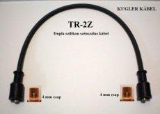 TR-2Z trafókábel