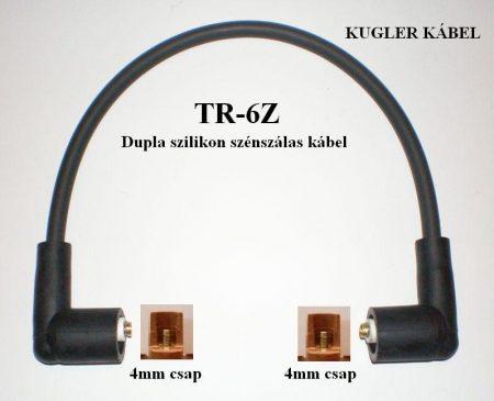 TR-6Z trafókábel