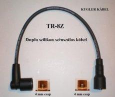 TR-8Z trafókábel